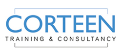 Corteen Training and Consultancy